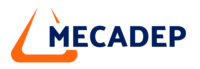 MECADEP